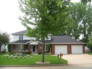 3536 Hillsborough Dr Appleton WI, 54911