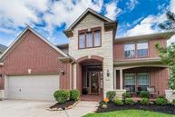 26722 Eagle Park Lane Katy TX, 77494