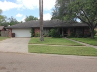 1124 Lawrence Kingsville TX, 78363