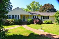25839 Collins Avenue Chestertown MD, 21620