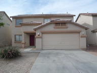 2130 E Haflinger Way San Tan Valley AZ, 85140