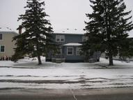 1309-1311 Cyrpess Ave Superior WI, 54880