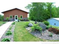 41893 310th Lane Aitkin MN, 56431