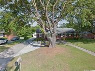 Address Not Disclosed Kinston NC, 28504