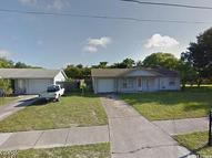 Address Not Disclosed Geneva FL, 32732