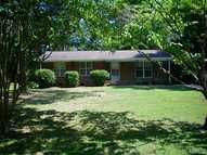 3412 Marietta Court Raleigh NC, 27612