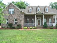 1420 Station Four Ln Old Hickory TN, 37138