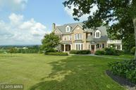 15311 Sunset Hill Lane Waterford VA, 20197