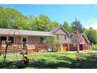 68 Reservation Rd Deerfield NH, 03037