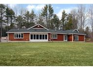 27 Fitch Rd Madbury NH, 03823