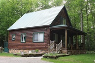 1082 South Rd Forestport NY, 13338