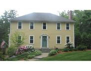 305 Goodale West Boylston MA, 01583