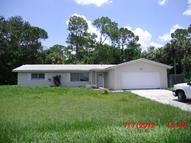 114 Lincoln Ave Lehigh Acres FL, 33936