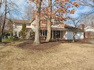 38 Donna Drive Fairfield NJ, 07004