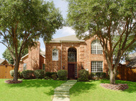 3808 Stockport Plano TX, 75025