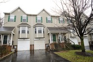 515 Sturbridge Ct King Of Prussia PA, 19406