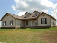 3 Buck Lane Hensley AR, 72065