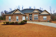 224 Morgan Ranch Circle Bonaire GA, 31005