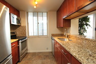 65 2nd St #1602 Jersey City NJ, 07302