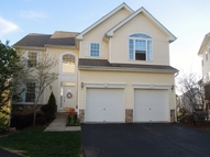 95 Winding Hill Drive Hackettstown NJ, 07840