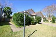 1622 Ainsdale Dr Houston TX, 77077