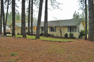 12648 Alta Sierra Drive Grass Valley CA, 95949