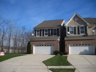 4722 Coralberry Court Aberdeen MD, 21001