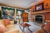 31 Avondale Ln, #110 Beaver Creek CO, 81620