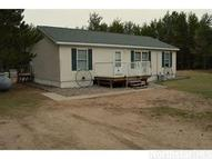 13032 Conifer Lane Sw Pillager MN, 56473