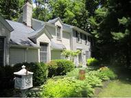 4 Shakespeare Rd Hackettstown NJ, 07840