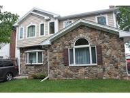 2319 Colonial Dr Rahway NJ, 07065