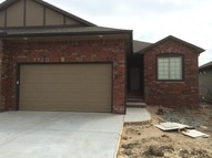 7429 E Summerside Pl Wichita KS, 67226