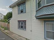 Address Not Disclosed Catasauqua PA, 18032