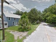 Address Not Disclosed Live Oak FL, 32064