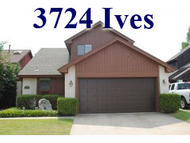 3724 Ives Way Norman OK, 73072