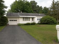 26 Woodlawn Avenue South Glens Falls NY, 12803
