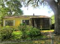 309 7th St. E. Panama City FL, 32401
