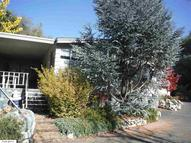 10956 Green St #128 Columbia CA, 95310