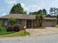 35 Rosewood Terrace Spartanburg SC, 29307