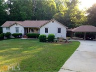 211 Ashley Trace Drive Locust Grove GA, 30248