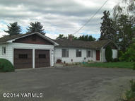 1861 Old Naches Hwy Yakima WA, 98908
