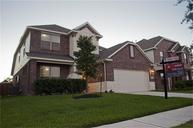 11910 Green Colling Park Dr Houston TX, 77047