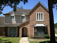 14643 Gladebrook Dr Houston TX, 77068