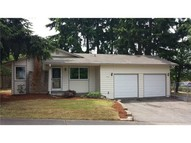 810 212th Pl Sw Lynnwood WA, 98036