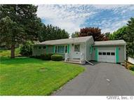 209 Hinsdale Rd Camillus NY, 13031