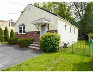 72 S Wilder St Lowell MA, 01851