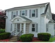 4 Salem St Spencer MA, 01562