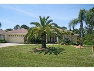 806 Rotonda Circle Rotonda West FL, 33947