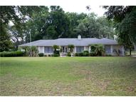 1734 Rutledge Road Longwood FL, 32779