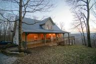 243 Sunset Bluff Drive Altamont TN, 37301